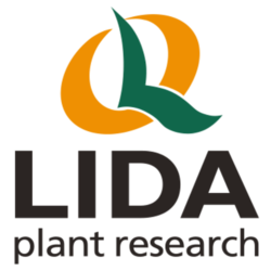 X250 lida plant research