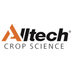 X250 alltech crop science