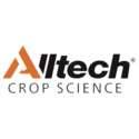 X125 alltech crop science