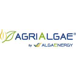 X250 algaenergy agrialgae