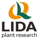 X125 lida plant research