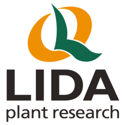 X500 lida plant research
