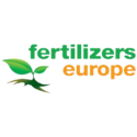 X125 fertilizers europe
