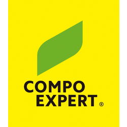 X250 compo experts