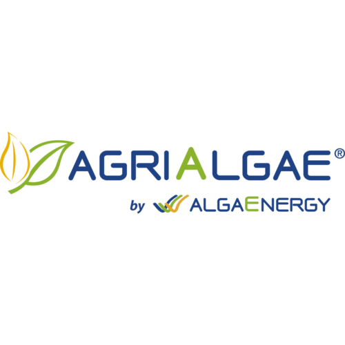 X500 algaenergy agrialgae