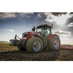 X250 mf7726 cultivating oisenormand fr 0414 6634 93227