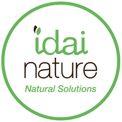 X250 logo idai natural solutions