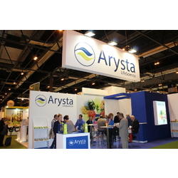 X250 arysta fruitattaction 2015
