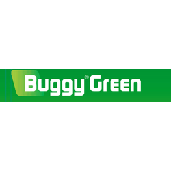X250 logo buggy green