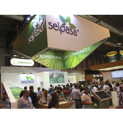 X250 seipasa fruit attraction 16