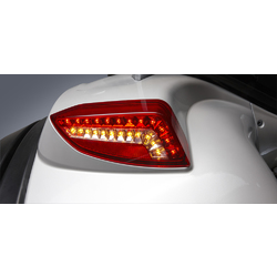X250 rearlight 8 small